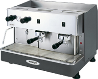 Coffee Espresso Machines Bean To Cup Machines Hotel